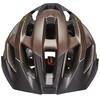 ABUS Hill Bill Zoom SL Helmet grasshopper
